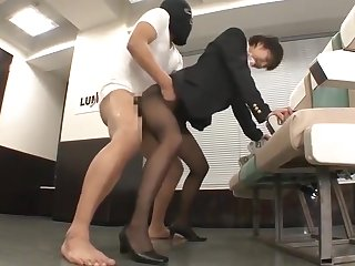 Surprising adult scene Japanese check you've seen