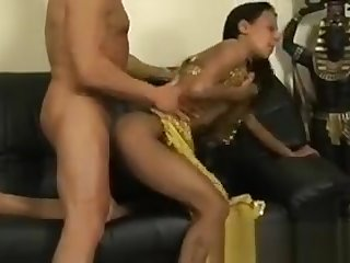 horny indian neonate pounded