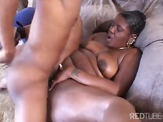 Brown BIG BEAUTIFUL WOMEN angel copulating well