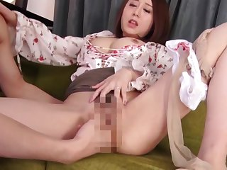 perfect circle pulling face girl fucks with her husband, full at http://zo.ee/6CnLR