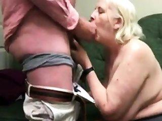 Penny Sneddon cum on, wriggle eat it 17-5-18