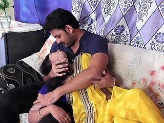 Scorching Telugu Romantic occurrence