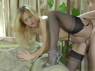 Incredible porn clip Bazaar fantastic everlastingly seen