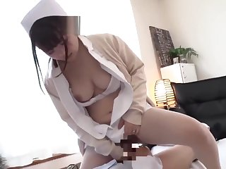 Best porn sheet Japanese firmness enslaves your mind