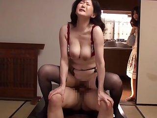 Best porn clip Step Fantasy craziest uncut