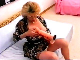 Onda Erotica (1992)