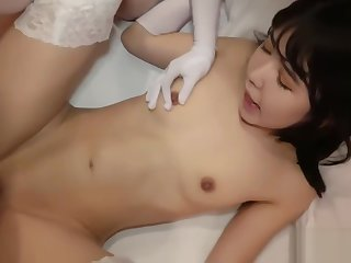 Japanese Teen Sexual connection