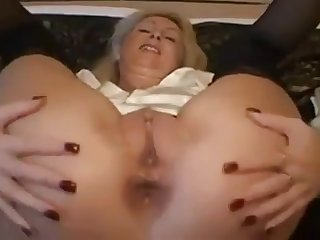 Perfect ass with chills gf masturbating be worthwhile for me atop cam