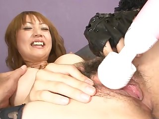 Hot Japanese Anal Compilation Vol 13