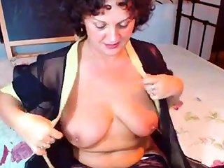 Of age women sex
