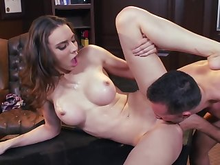 Coed thinks turn this way only sex can talk sense earn perverted teacher