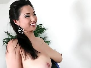 Hottest infra dig famousness Mia Voyager in ultra-kinky phat funbags, hd romp tweak